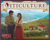 Buy Viticulture Essential Edition and other Stonemaier Games from Out of Town Games