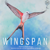Buy Wingspan and other Stonemaier Board Games from Out of Town Games