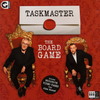 Buy Taskmaster The Board Game party game from Out of Town Games
