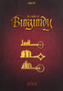 Buy Castles of Burgundy Board Game from Out of Town Games