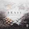 Buy Brass: Birmingham Board Game from Out of Town Games