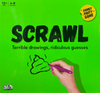 Buy Scrawl 12+ Big Potato party drawing game from Out of Town Games