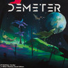 Buy Demeter and other flip and write games from Out of Town Games