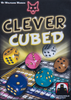 Buy Clever Cubed and other roll and write games from Out of Town Games