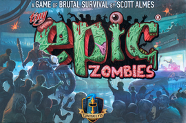 Buy Tiny Epic Zombies game from Out of Town Games