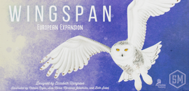 Buy Wingspan European Expansions and other Stonemaier Board Games from Out of Town Games