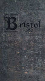 Buy Bristol 1350 party game from Out of Town Games