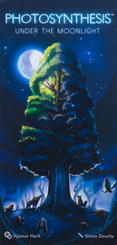 Buy Photosynthesis Under the Moonlight Expansion board game and other family strategy games from Out of Town Games