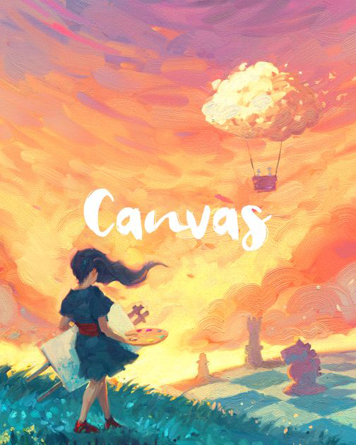 canvas-board-game.png