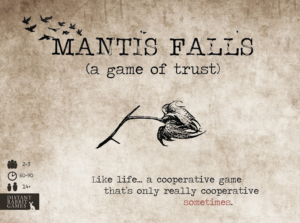 mantis-falls-box-cover.png