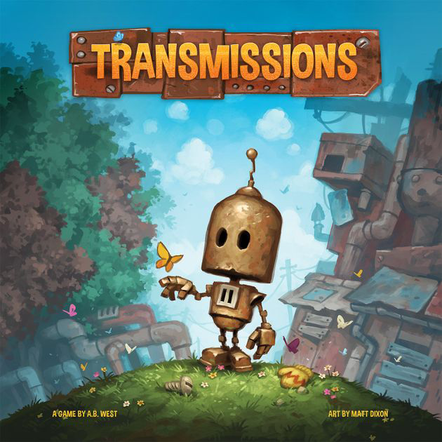 transmissions-board-game.png