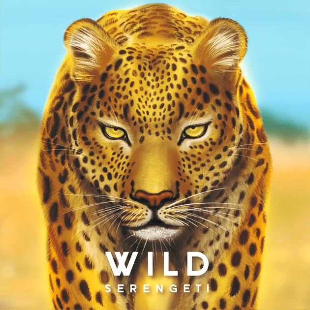 wild-serengeti-board-game.png