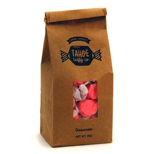 Tahoe Taffy Company Cinnamon