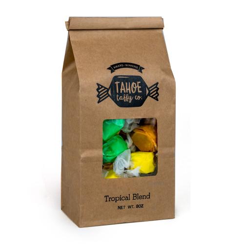Tropical Blend Taffy