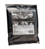 Tahoe Truckee Black Pepper and Sea Salt Jerky