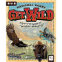 Get Wild National Parks Edition