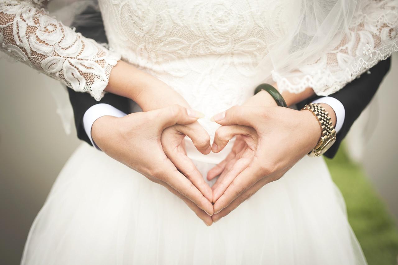 Shop Bridal
