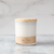 Birch & Main Fig Tree Soy Candle
