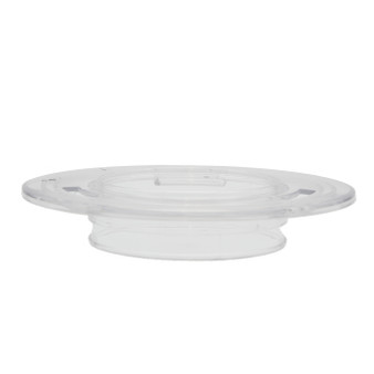 Spinzall Feeder Lid Replacement Part