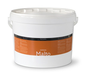 Texturas Malto (Tapioca Maltodextrin)