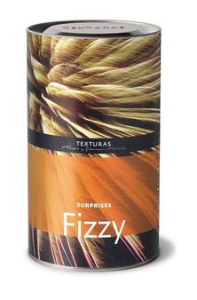 Texturas Fizzy (Effervescent Powder)