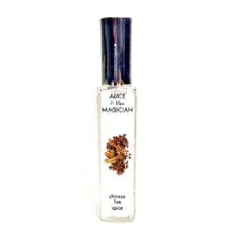 Alice & the Magician Beverage Aromatic Spray - Chinese Five Spice
