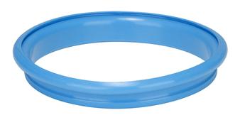 PACOJET Sealing Ring