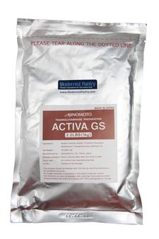 Activa® GS Transglutaminase