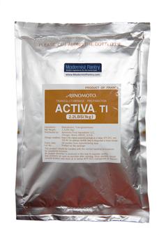 Activa® TI Transglutaminase