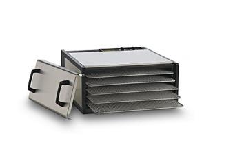 Excalibur D500 Dehydrator - 5 Trays