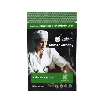 Arabic Gum/Acacia Gum