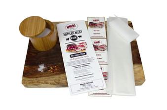 Umai Dry Dry Aging Sampler Pack