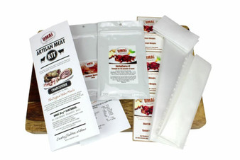 Umai Dry Charcuterie Bags - Large