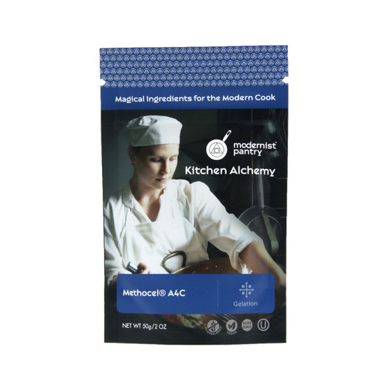 Methocel® A4C Food Grade
