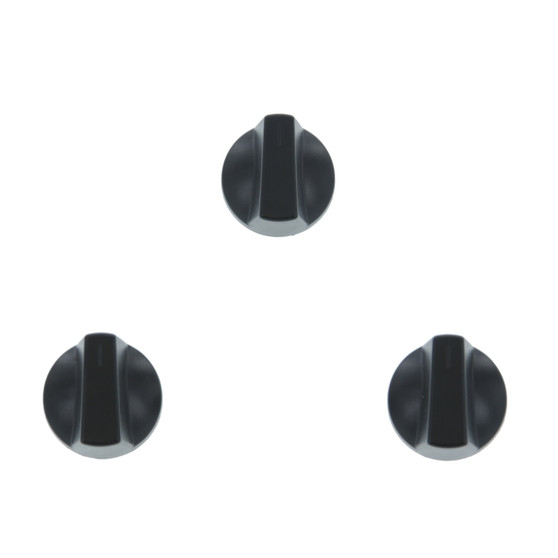 Spinzall Knob Replacement Part (3 pack)