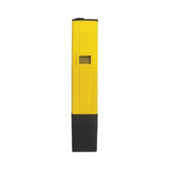 Basic pH Meter