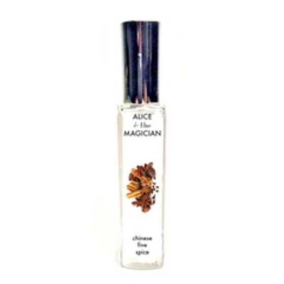 Alice & the Magician Cocktail Aromatic Spray - Chinese Five Spice