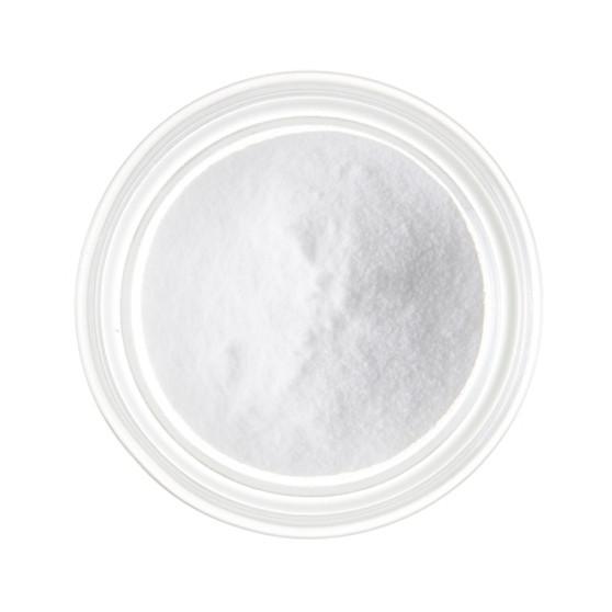Sweetener Combo Pack