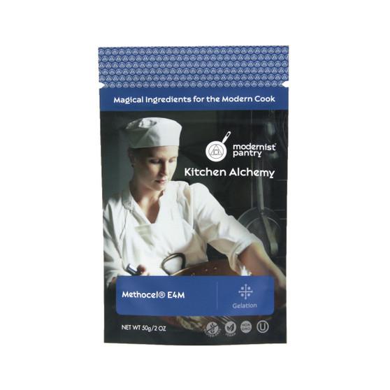 Methocel®  E4M Food Grade