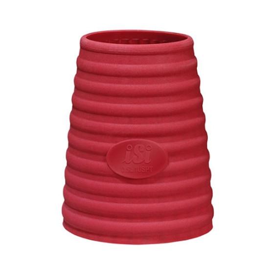Heat Protection Sleeve - Pint Sized