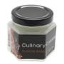 Culinary Crystals - Flavor Base