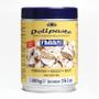 Fabbri Delipaste - Nougat 1kg