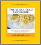 The Vegan Eggz Cookbook (e-book)