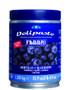 Fabbri Delipaste - Blueberry 1.5kg