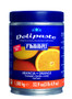 Fabbri Delipaste - Orange 1.5kg