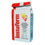 Instaferm® RED Instant Dry Yeast