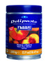 Fabbri Delipaste - Peach 1.5kg