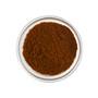 Hot Sauce Powder