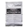Activa® RM Transglutaminase