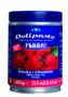 Fabbri Delipaste - Strawberry 1.5kg
